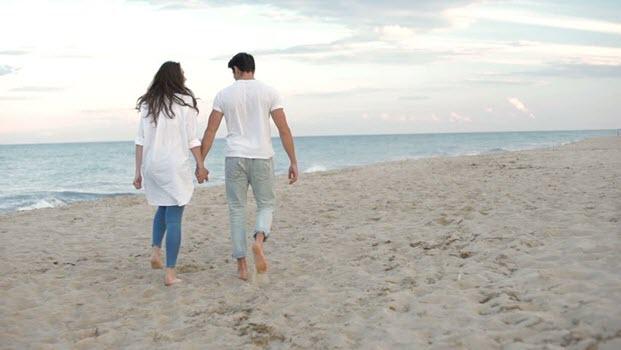 8 Best Things To Do In Mahabalipuram With Girlfriend
