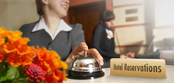 5 Mistakes You Should Avoid While Booking Hotels For Business Travel Hotel Mamalla Heritage