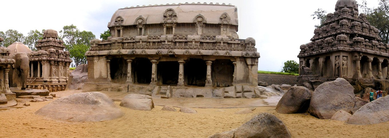 temple1